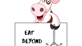Beyond Meat Father's Day Taste Test