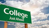 The College Approach