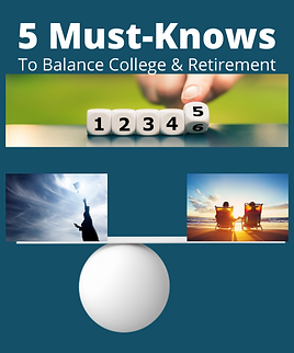 5 Must-Knows (12).png