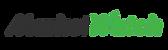 marketwatch-logo-vector-download.webp