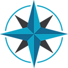 SonaWealth-Final-Icon.png