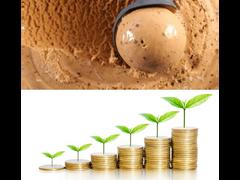 Ice Cream, Investing, & Doing Good
