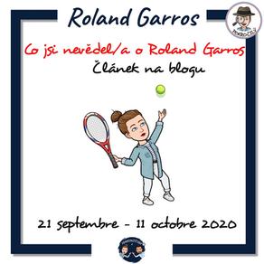 Roland Garros en quelques chiffres