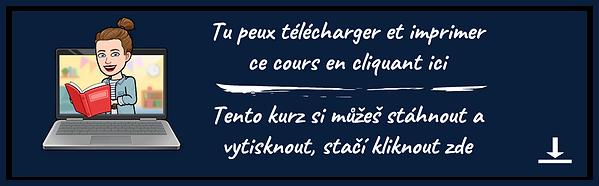 télécharger.png