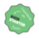 GravGrip KickStarter