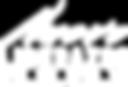 Nuevo Liderazgo - Aedipe 53 logo blanc t