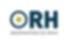 logo_orh_vectorial_nuevo_Página_1.png