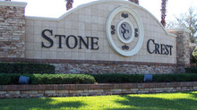 Welcome to the Stone Crest Blog