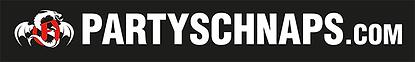 Logo FICKEN Partyschnaps.com Web Weiss_R