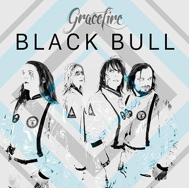 Gracefire_Black_Bull_Cover_3000px_edited