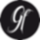 GF_INITIAL_2016_favicon.png