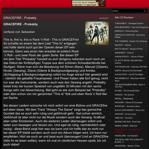 www.kalle-rockt.de