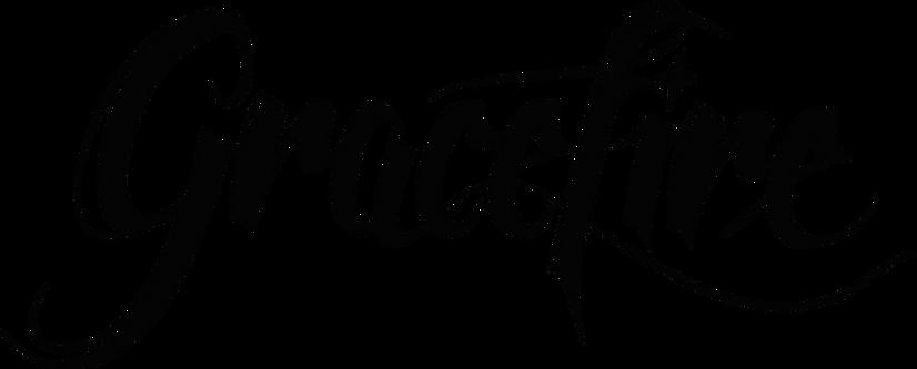 GF_Logo_2016_1.png