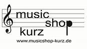 musicshop_logo.jpg