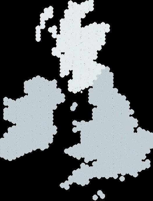 uk_map_dots.png