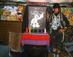 Symbiosis Festival