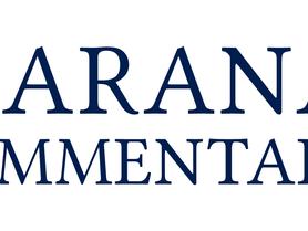 Barana Simmentals new branding