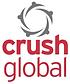 Crush Global.png