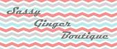 Sassy Ginger.png