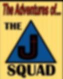 JSquad.jpg