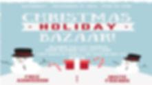 Christmas Bazaar 1.JPG