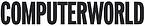 computer worlds logo