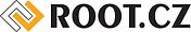 root.cz logo