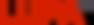 lupa.cz logo