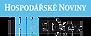 ihned.cz logo
