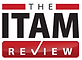 Can you resell software licenses_ The latest legal position in 2016 _ The ITAM Review