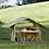 Thumbnail: Large Gnome Home Play Centre