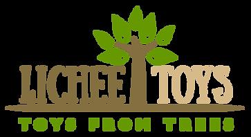 Lichee Toys
