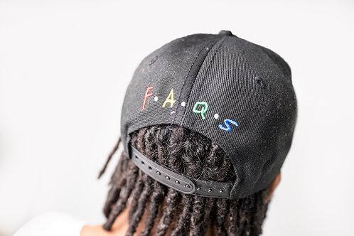 Faqs OG Crown