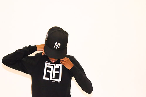 Double F Long Sleeve