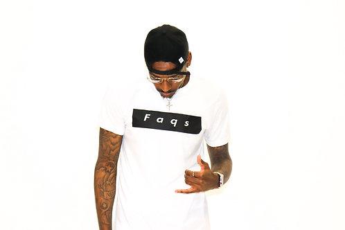Faqs Box Logo