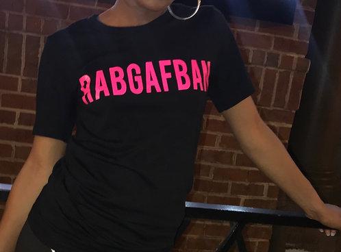 FAQS X #RABGAFAN