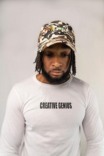 Faqs Creative