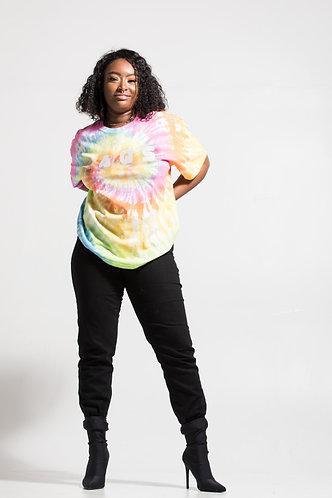 Faqs Vibes Unisex T-shirt