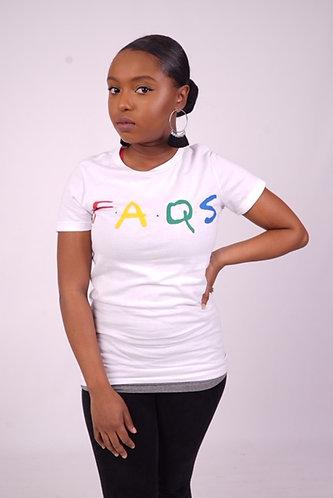"""""""Big Faqs """",Og Faqs T-Shirt"""