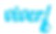 logotipo (12).png