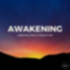 Awakening IG.png