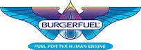 BurgerFuel Wings FUEL copy.jpg