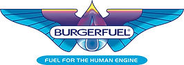 BurgerFuel Wings FUEL copy.jpg