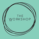 The Workshop Auckland logo