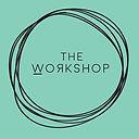The Workshop Aucklan logo