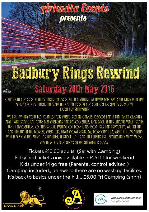 Badbury Rings Flier.jpg