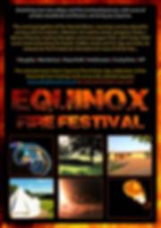 Equinox Flier2.jpg