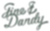 Fine & Dandy.png