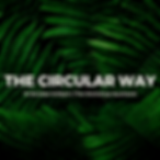 The circular way IG.png