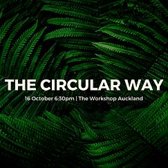 The circular way IG.png